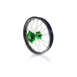 Rearwheel 19 x 2.15 KX450F 06-18