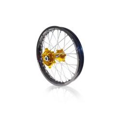 Rearwheel 19 x 1.85 RM-Z250 07-18