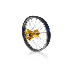 Rearwheel 19 x 2.15 RM-Z450 07-18