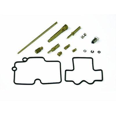 Daytona Carburateur revisie-set CR250R 04-07