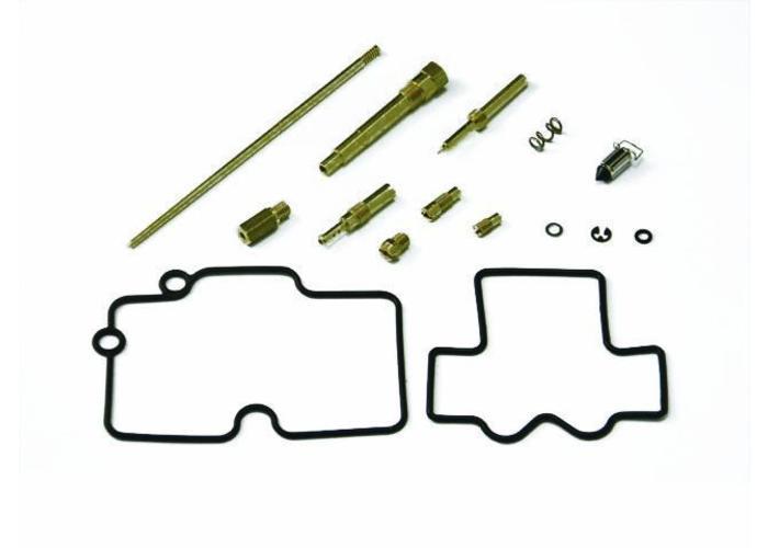 Daytona Carburateur revisie-set XR250R 94-04