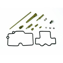 Carburator overhaul kit XR400R 98-04