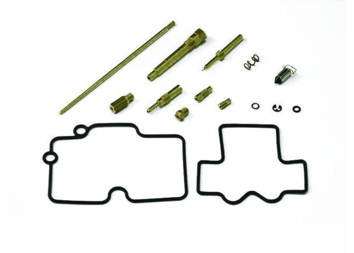 Daytona Carburateur revisie-set XR650R 00-06