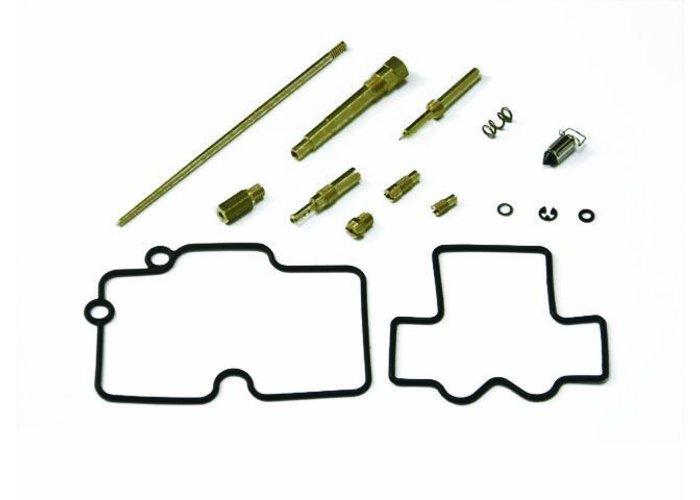 Daytona Carburateur revisie-set 250SX-(F)/250XC(F)-(W) 05-11