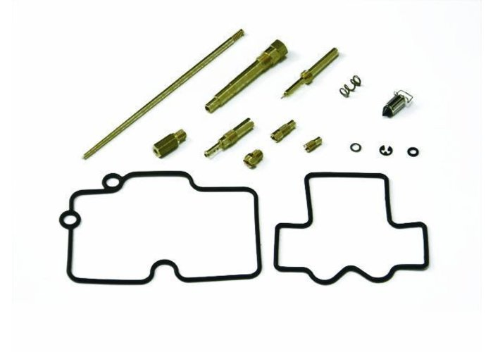 Daytona Carburateur revisie-set 250/300XC 06-14