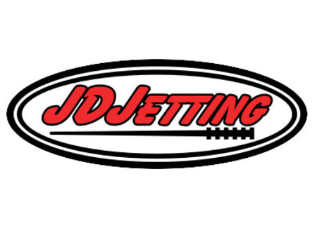 JD-Jetting