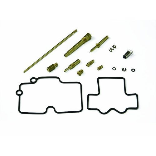 Daytona Carburator overhaul kit YZ250 02-06