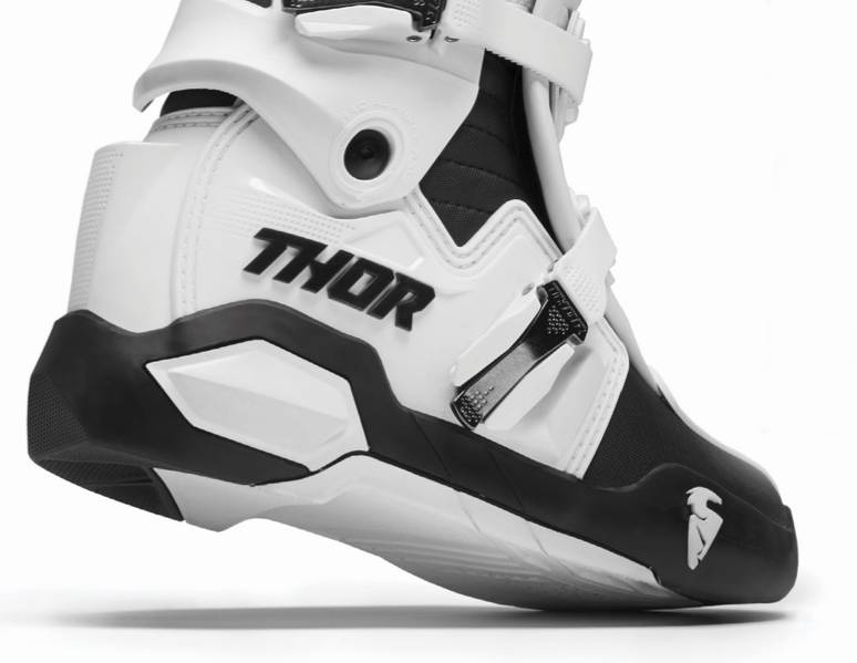 New Thor Radial 2019 Motocross Boots