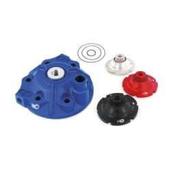 Cilinderkop kit Husqvarna TE300 17-18