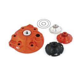 Zylinderkopf kit KTM EXC250 17-18