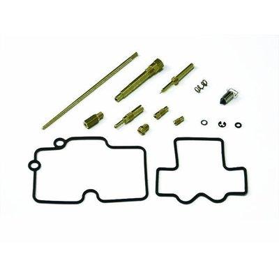 Daytona Carburateur revisie-set KLX250S 06-07