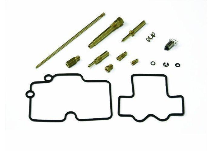 Daytona Carburateur revisie-set KAWASAKI KLR650 87-07