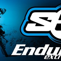 S3 Parts now available at Onlymx.com