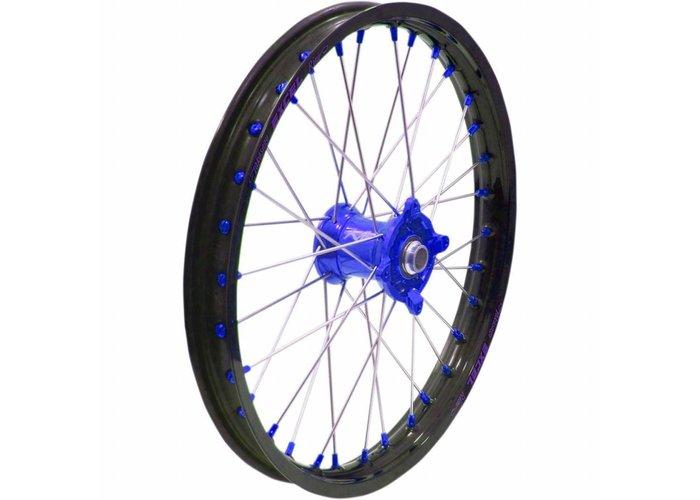 """Kite Elite Wheels 16.5"""" x 3.50""""  EXC/F 03-16 TE/FE 14-16 front"""