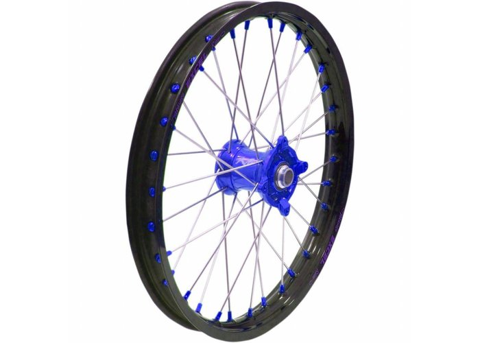 "Kite Elite Wheels 16.5"" x 3.50"" YZF 250/450 14-19"