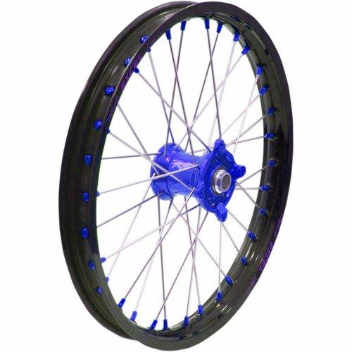 "Kite Elite Wheels 17"" x 3.50"" YZF 250/450 14-19"