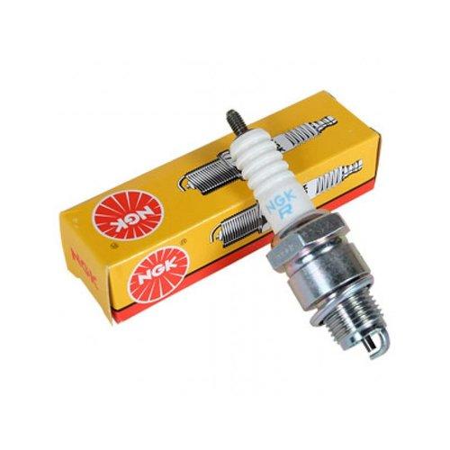 NGK 6208 LR8B Spark plug