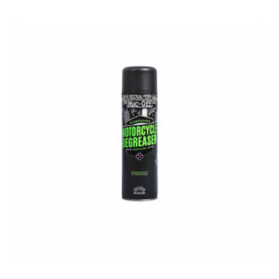 Muc-Off Cycle degreaser 500ml