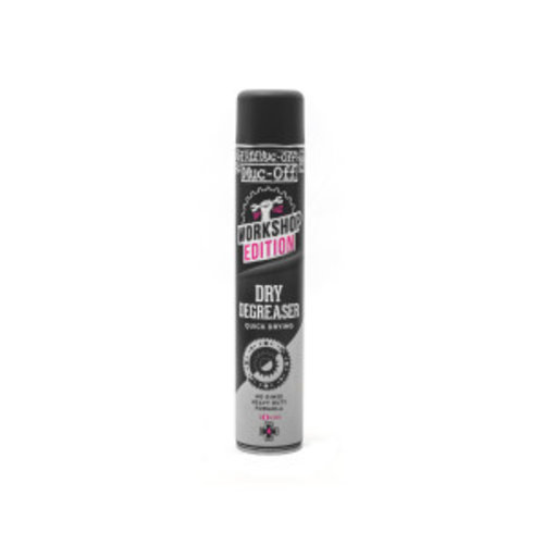 Muc-Off Cycle degreaser 750ml