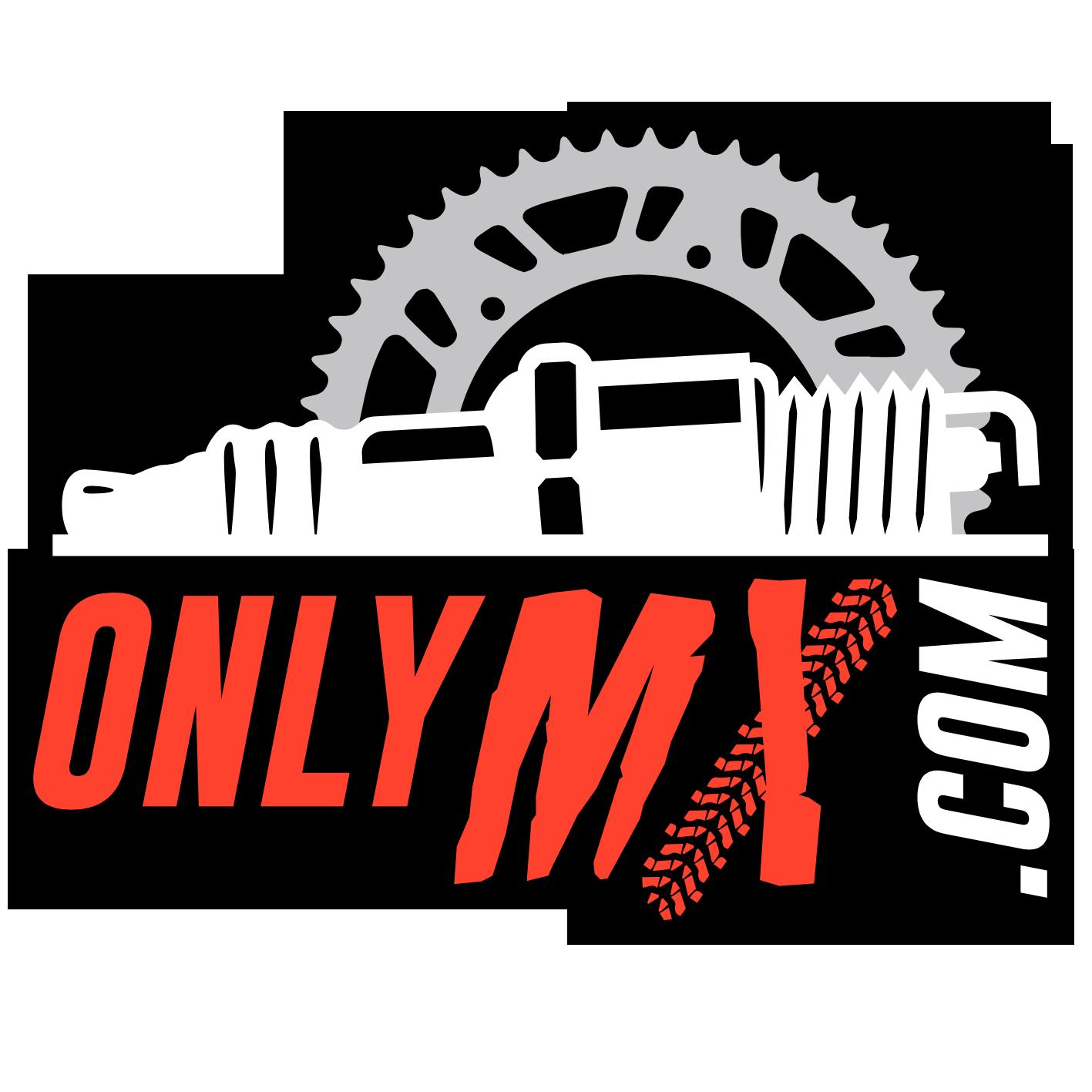 OnlyMX.com