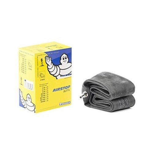 Michelin IRC 325/350-19 410,100/90-19 TUBES