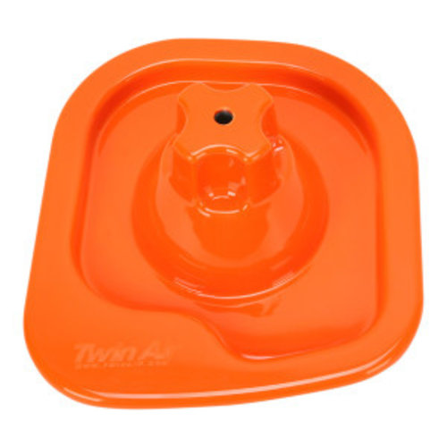 Twin Air Airbox cleaning cover KTM/Husaberg/Husqvarna 2011/2016