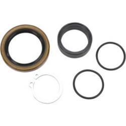 Countershaft seal kit KTM/Husaberg/Husqvarna 2003/2016