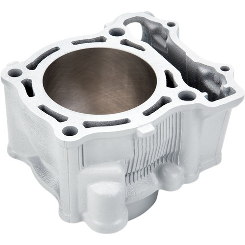 Airsal Cilinder YZ250 01-13 / WR250F 11-14