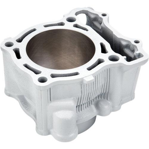 Airsal Cilinder Honda CRF 250R 04-15