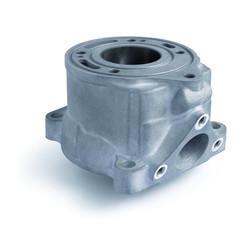 Cilinder KTM SX50 09-17