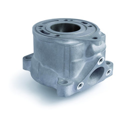 Zylinder KTM SX65 09-17