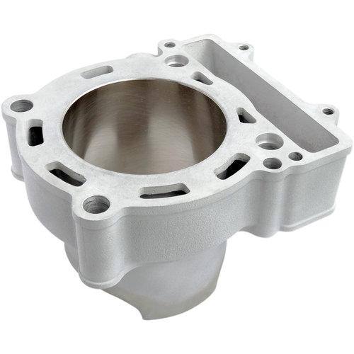 Airsal Cilinder KTM SX-F/EXC-F 250 07-17