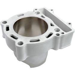 Zylinder Suzuki RM-Z 250 07-09