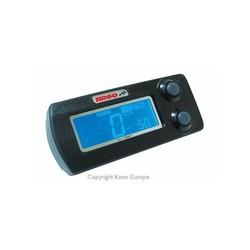 EGT Meter (hook-and-loop version)