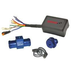 Plug & Play Adapter Kit voor Suzuki SV650 (injectie model)