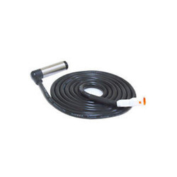 Speed sensor 900mm (active, white connector)
