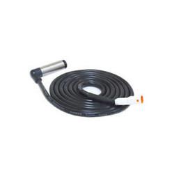 Snelheidssensor 1350 mm (actieve, witte connector)