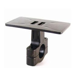 """Handle bar meter bracket 7/8"""" - BE003K00"""