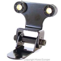 Meter bracket EGT, DB-01/R