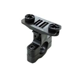 "Handle bar bracket EGT, DB-01/R -7/8"" BE032000"