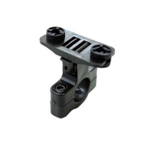 "KOSO Handle bar bracket EGT, DB-01/R -7/8"" BE032000"