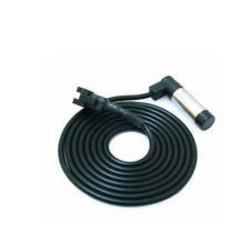 Geschwindigkeitssensor 1550 mm (passiver, schwarzer Stecker)