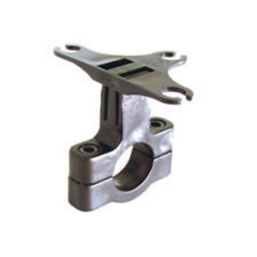 """KOSO Handle bar meter bracket for RX1N, RX2N, XR-SRN -7/8"""" BE018K00"""