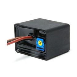 RPM-filter 0-100 K Ohm