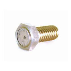 Disc magnet screw (M6 x P1.0 x 19.7L)