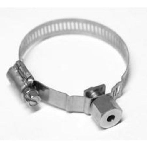 KOSO EGT sensor clamp - sport 40-64mm