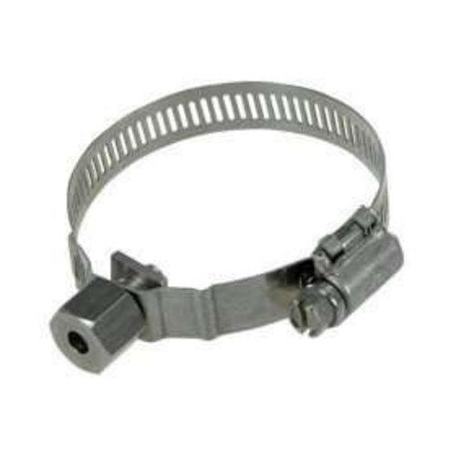 KOSO EGT-sensorklem voor 60-80 mm