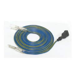 RPM wire (TYPE B)