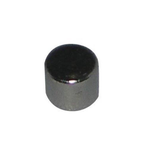 KOSO Magneet voor 6 x 5 mm