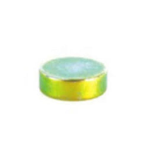 KOSO Magnet für 15 x 5 mm